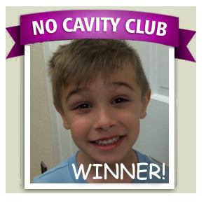 Congratulations Jack!!