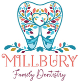 Millbury Family Dentistry